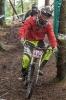 Dirt Master 2014_5