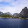 Landschaften_11