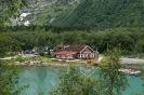 Norwegen 2018_38