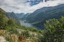 Norwegen 2018_6