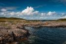 Norwegen_3