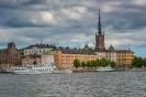 Schweden 2016_12